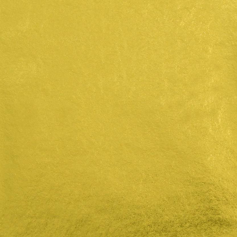 Blattgold Farben